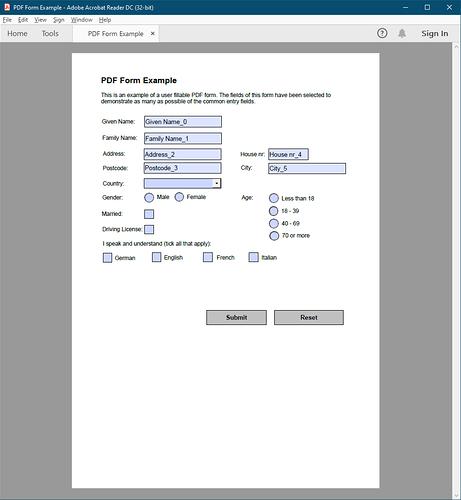 filled-pdf-form