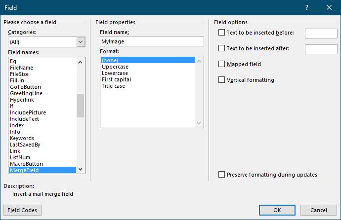 add-merge-field